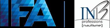 Campus IFA-Nice & INB | Plateforme eLearning